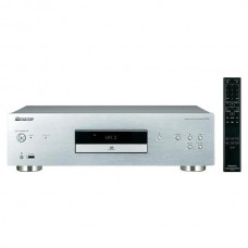CD Player Pioneer PD-30-S