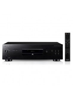 CD Player Pioneer PD-50-K