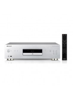 CD Player Pioneer PD-50-S
