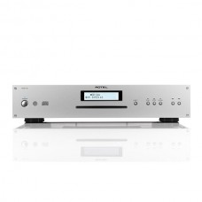 CD Player Rotel RCD-12