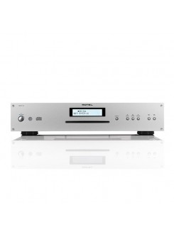 CD Player Rotel RCD-12
