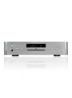 CD Player Rotel RCD-1570