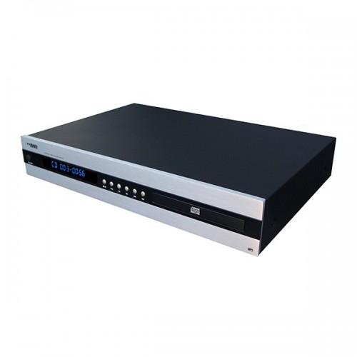CD Player System Fidelity CD-270 - Home audio - System Fidelity