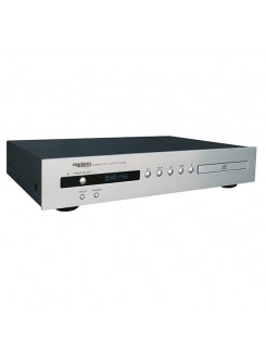CD Player System Fidelity CD-300 SE