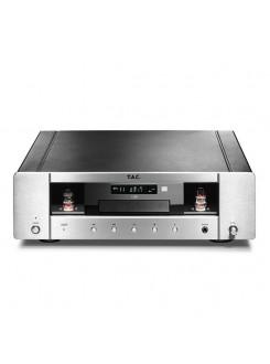 CD Player TAC C-35
