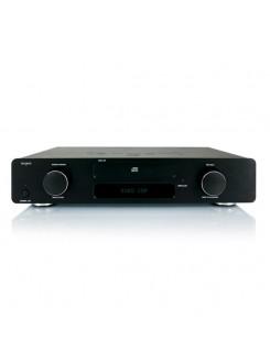 CD Player Tangent EXEO CDP