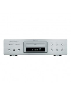 CD Player Vincent CD-S1.1