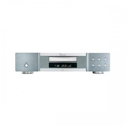 CD Player Vincent CD-S4 - Home audio - Vincent