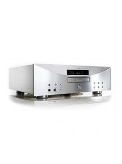 CD Player Vincent CD-S8