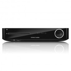 BluRay Harman Kardon BDS 277