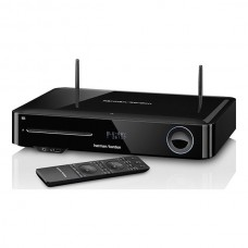 BluRay Harman Kardon BDS 280