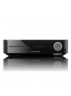 BluRay Harman Kardon BDS 570