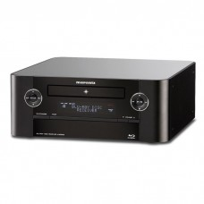 Blu-Ray Player Marantz Melody Movie MER803