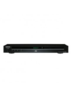 BluRay Player Onkyo BD-SP309