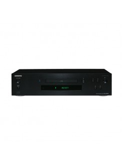 BluRay Player Onkyo BD-SP809
