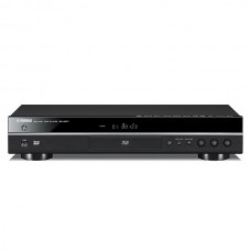 Blu-Ray Player Yamaha BD-S677