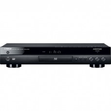 Blu-Ray Player Yamaha BD-A1040