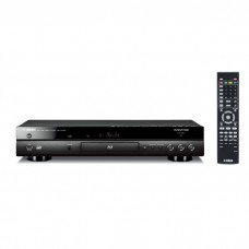 Blu-Ray Player Yamaha BD-A1060