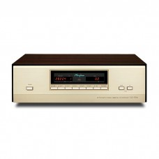 Dac Accuphase DC-950