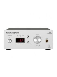 Convertor USB D/A Luxman DA-150