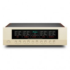 Dac Accuphase DF-65