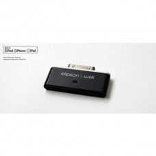 Dock Elipson iPod / iPhone / iPad Wireless Dongle