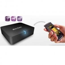 Dac Real Cable Bluetooth Receiver IPLUG-BTR