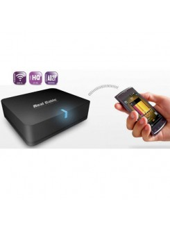 Dac Real Cable Bluetooth Receiver IPLUG-BTR