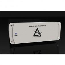 Dac Leema Elements Ultra Phono Preamplifier