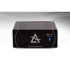 Dac Leema Essentials Phono