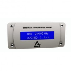 Dac Leema Essentials USB DAC