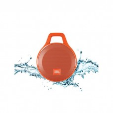 Minisistem JBL Clip+ Orange