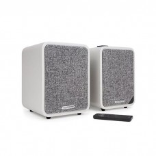 Minisistem Ruark Audio MR1 MK3 soft grey