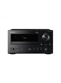 Streamer Onkyo CR-N765