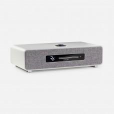 Minisistem audio Ruark R5SG, wifi, streaming, bluetooth, CD, USB, DAB, FM