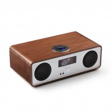 Minisistem Ruark Audio R2 MK3 Rich walnut
