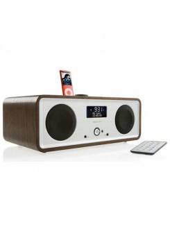 Minisistem Ruark Audio R2i