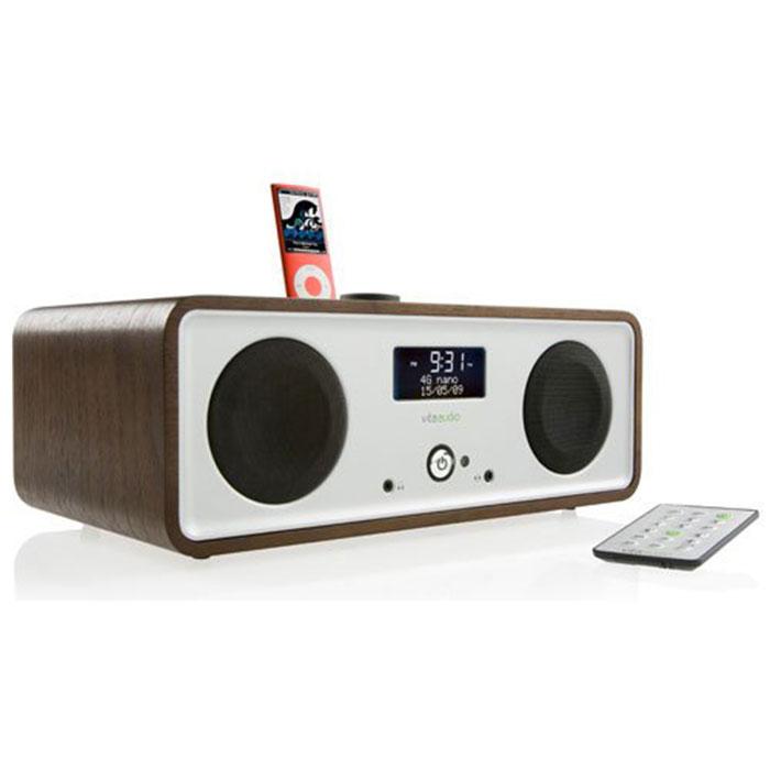 minisistem ruark audio r2i. Black Bedroom Furniture Sets. Home Design Ideas