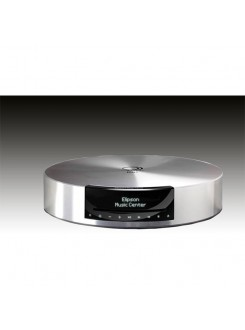 Minisistem Elipson Music Center Bluetooth