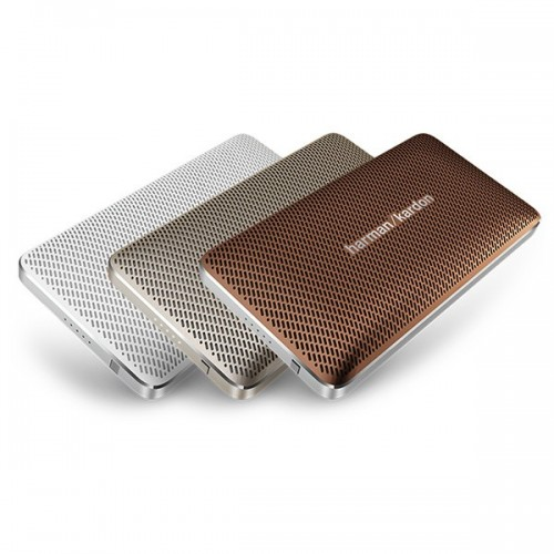 Minisistem Harman Kardon Esquire Mini - Home audio - Harman Kardon