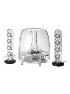 Minisistem Harman Kardon SoundSticks