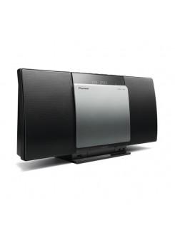 Minisistem Pioneer X-SMC00