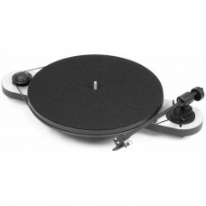 Pick-up Pro-Ject Elemental