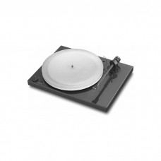 Pick-up Pro-Ject 1Xpression III 2M-RED Comfort