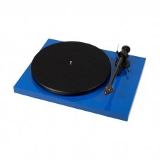 Pick-up Pro-Ject Debut Carbon