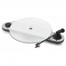 Pick-up Pro-Ject Elemental Phono USB