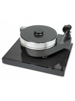Pick-up Pro-Ject RPM 10 Evolution