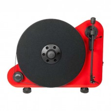 Pick-up vertical Pro-Ject VT-E R (OM5E)