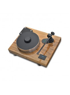 Pick-up Pro-Ject Xtension 12CC Evolution