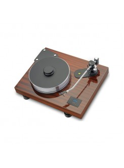 Pick-up Pro-Ject Xtension Ortofon RS-309D
